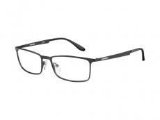 Pánské dioptrické brýle - Carrera CA5524 003