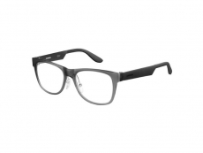 Brýlové obroučky Carrera - Carrera CA5533 MVE