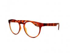 Brýlové obroučky Carrera - Carrera CA5540 TYW