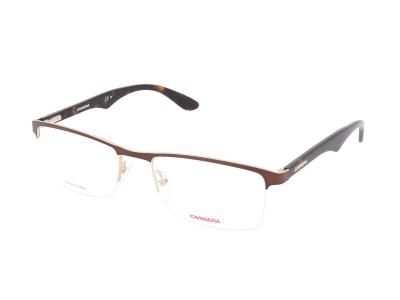 Brýlové obroučky Carrera CA6623 8FX