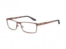 Brýlové obroučky Carrera - Carrera CA6630 J8P