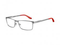 Brýlové obroučky Carrera - Carrera CA6630 R80