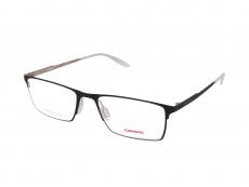 Obdélníkové dioptrické brýle - Carrera CA6662 0RC