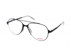 Dioptrické brýle Carrera - Carrera CA6663 ECK