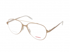 Dioptrické brýle Carrera - Carrera CA6663 GM0