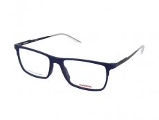 Obdélníkové dioptrické brýle - Carrera CA6664 R5J