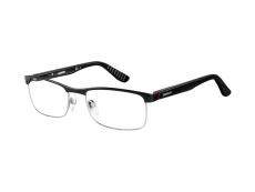 Pánské dioptrické brýle - Carrera CA8802 0RE
