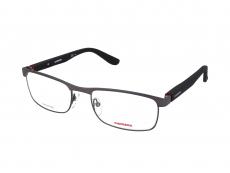 Obdélníkové dioptrické brýle - Carrera CA8802 0RF