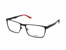 Obdélníkové dioptrické brýle - Carrera CA8811 003
