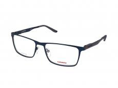 Čtvercové dioptrické brýle - Carrera CA8811 5R1