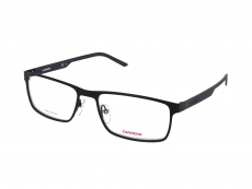 Obdélníkové dioptrické brýle - Carrera CA8815 PMY