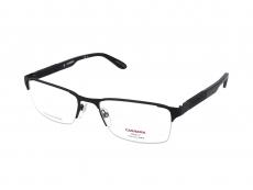 Obdélníkové dioptrické brýle - Carrera CA8821 10G
