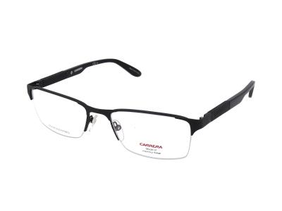Brýlové obroučky Carrera CA8821 10G