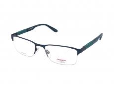 Obdélníkové dioptrické brýle - Carrera CA8821 U01