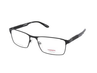 Brýlové obroučky Carrera CA8822 10G