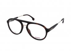 Dioptrické brýle Carrera - Carrera Carrera 137/V 2IK