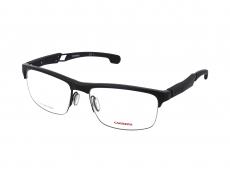 Obdélníkové dioptrické brýle - Carrera Carrera 4403/V 807
