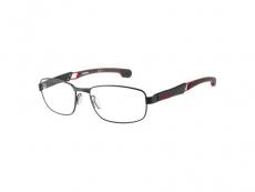 Brýlové obroučky Carrera - Carrera CARRERA 4405/V 003