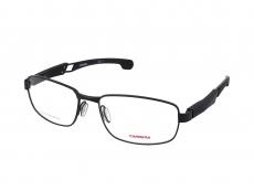Obdélníkové dioptrické brýle - Carrera Carrera 4405/V 807
