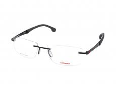 Obdélníkové dioptrické brýle - Carrera Carrera 8823/V 807
