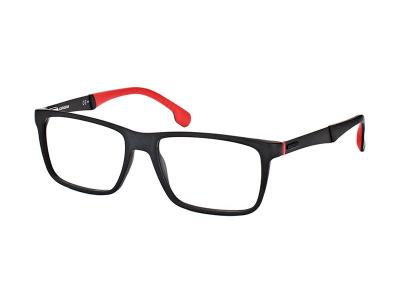 Brýlové obroučky Carrera Carrera 8825/V 003