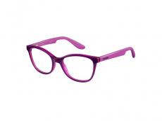 Dětské brýlové obroučky - Carrera CARRERINO 50 HMM