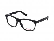 Čtvercové dioptrické brýle - Carrera Carrerino 51 807