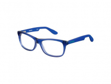 Dětské brýlové obroučky - Carrera CARRERINO 57 TSH