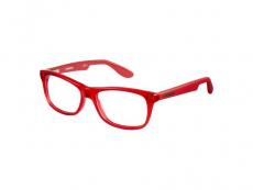 Dětské brýlové obroučky - Carrera CARRERINO 57 TSI