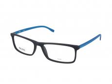 Dioptrické brýle Hugo Boss - Hugo Boss BOSS 0765 RLV