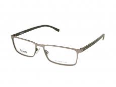 Dioptrické brýle Hugo Boss - Hugo Boss BOSS 0767 QJI