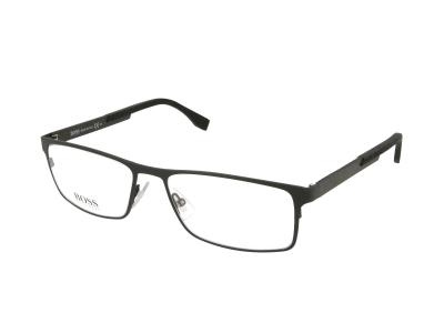 Brýlové obroučky Hugo Boss Boss 0775 HXE