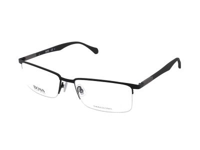 Brýlové obroučky Hugo Boss Boss 0829 YZ2