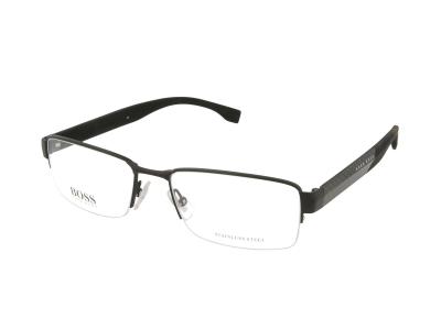 Brýlové obroučky Hugo Boss Boss 0837 KCQ
