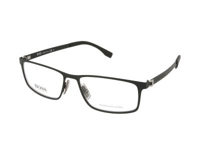 Brýlové obroučky Hugo Boss Boss 0841 003