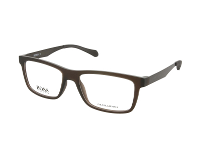 Brýlové obroučky Hugo Boss Boss 0870 05A