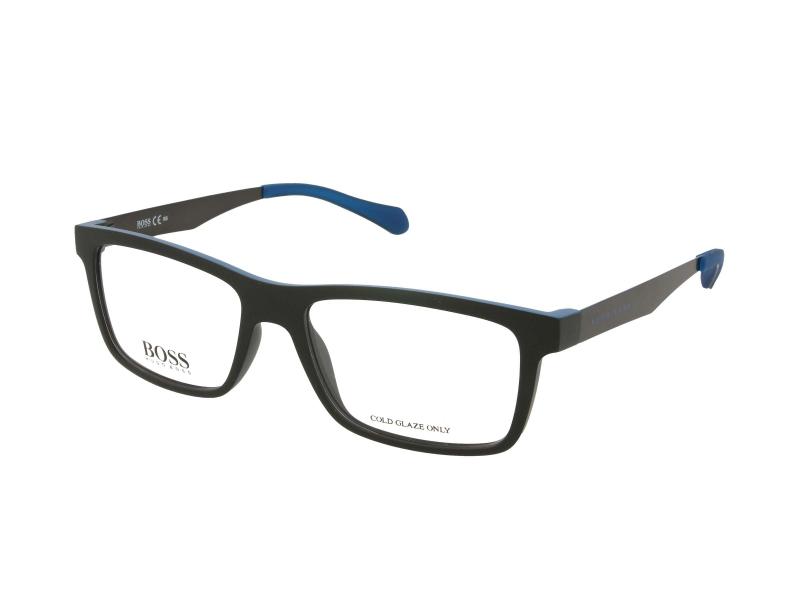 Brýlové obroučky Hugo Boss Boss 0870 0N2