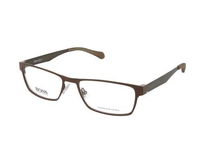 Brýlové obroučky Hugo Boss Boss 0873 05N