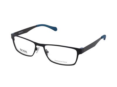 Brýlové obroučky Hugo Boss Boss 0873 0MB