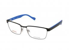 Pánské dioptrické brýle - Boss Orange BO 0170 T68