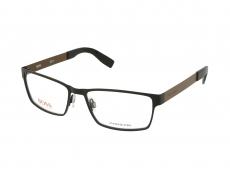 Pánské dioptrické brýle - Boss Orange BO 0204 7W8