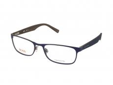 Pánské dioptrické brýle - Boss Orange BO 0209 K0L