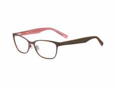 Brýlové obroučky Cat Eye - Boss Orange BO 0210 88W