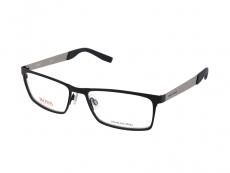 Pánské dioptrické brýle - Boss Orange BO 0228 92K