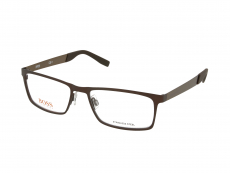 Pánské dioptrické brýle - Boss Orange BO 0228 LFS