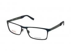 Dioptrické brýle - Boss Orange BO 0228 LGE