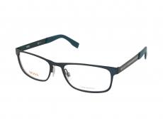 Pánské dioptrické brýle - Boss Orange BO 0246 QWI