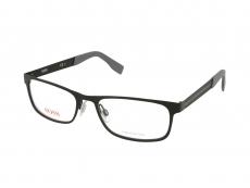 Pánské dioptrické brýle - Boss Orange BO 0246 VT7