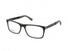Pánské dioptrické brýle - Boss Orange BO 0248 QDK