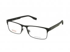 Dioptrické brýle - Boss Orange BO 0293 003